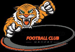Country United Football Club