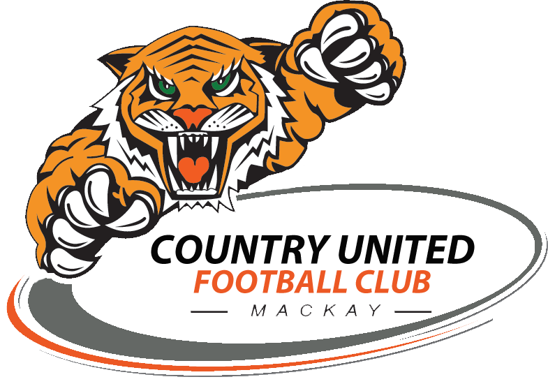 Country United Football Club